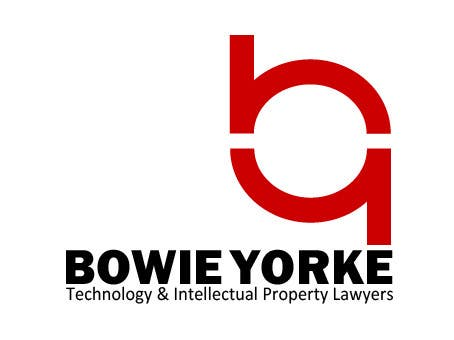 Proposition n°                                        131                                      du concours                                         Logo Design for a law firm: Bowie Yorke