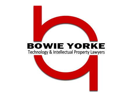 Proposition n°                                        133                                      du concours                                         Logo Design for a law firm: Bowie Yorke