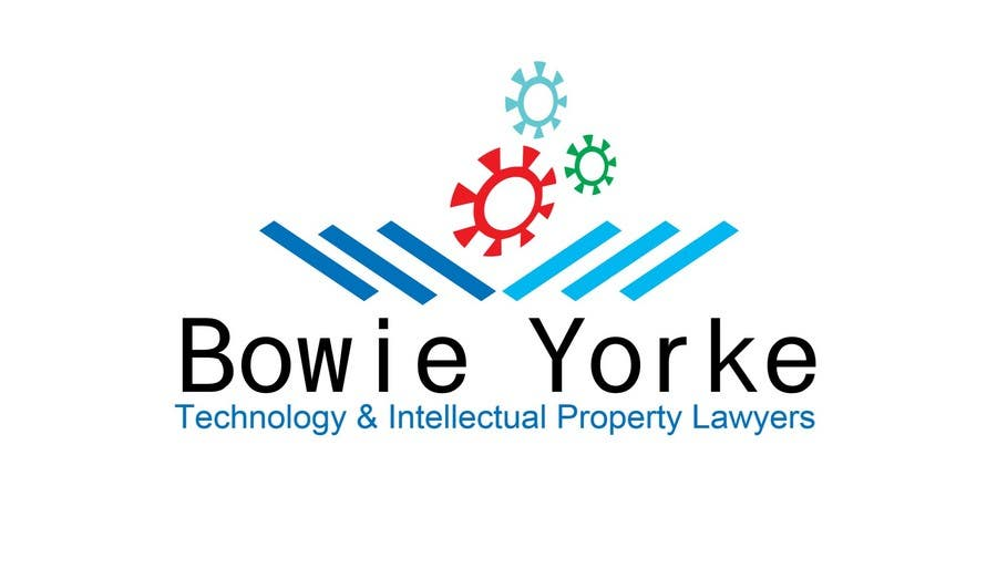 Proposition n°                                        65                                      du concours                                         Logo Design for a law firm: Bowie Yorke