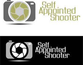 desislavsl tarafından Design a Vector Logo for Fotoblog için no 2
