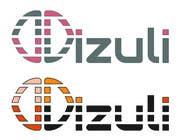 Bài tham dự #236 về Graphic Design cho cuộc thi Logo Design for Vizuli