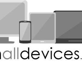 #2 untuk Logo Design for On All Devices Ltd oleh tanaysoley