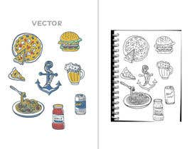 #2 para Background Pattern por olgdesigner