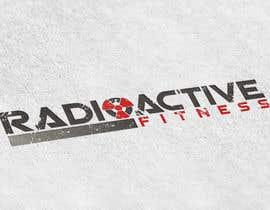 nº 50 pour Design a Logo for a personal trainer par vladspataroiu