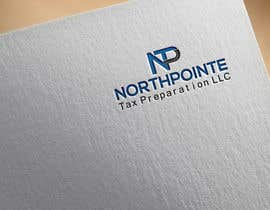 #115 for Design a Logo for a Tax Preparation Business by AESSTUDIO