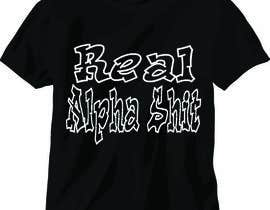 #7 cho Design a T-Shirt for: Monstar Apparel bởi hussin79