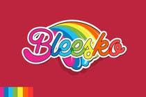 Design a Logo for Bleesko için Graphic Design82 No.lu Yarışma Girdisi