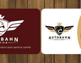 Nro 114 kilpailuun Business card for prestige car showroom using existing Logo käyttäjältä petersamajay