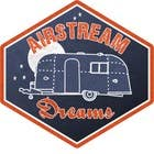 Graphic Design Entri Peraduan #273 for Logo Design for Airstream Dreams