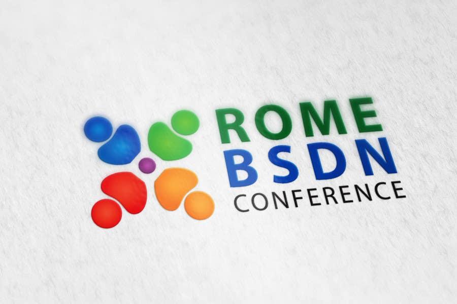 y design conference rome - photo#34