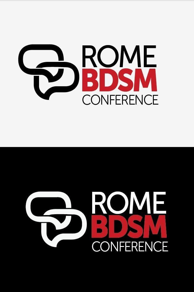 y design conference rome - photo#4