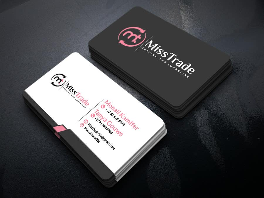 Delighted Urgent Business Cards Contemporary - Business Card Ideas ...