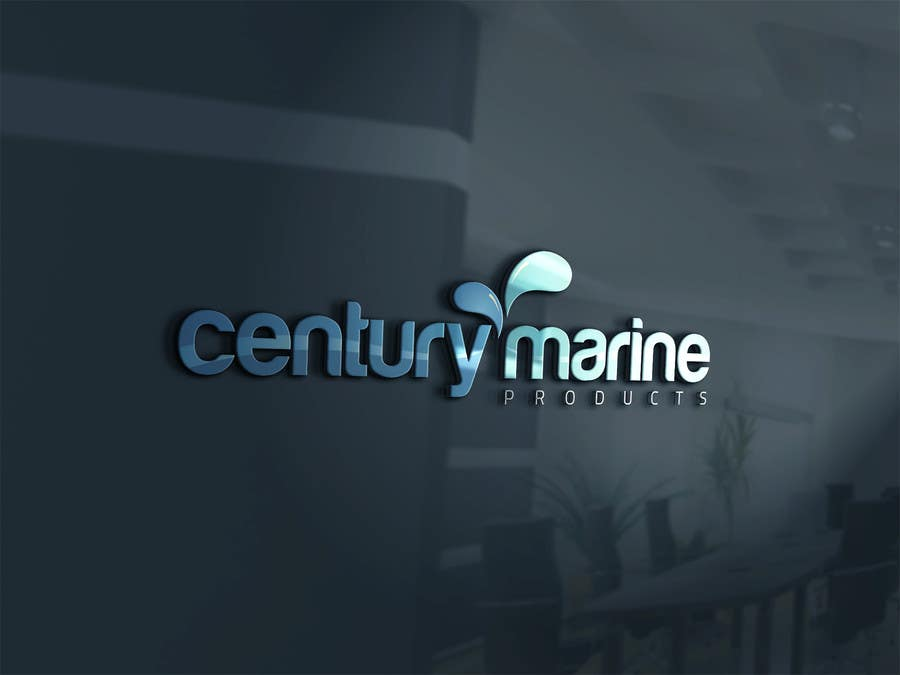 #8 for Design a Logo and Branding for an Aquaculture Company by orkunburan