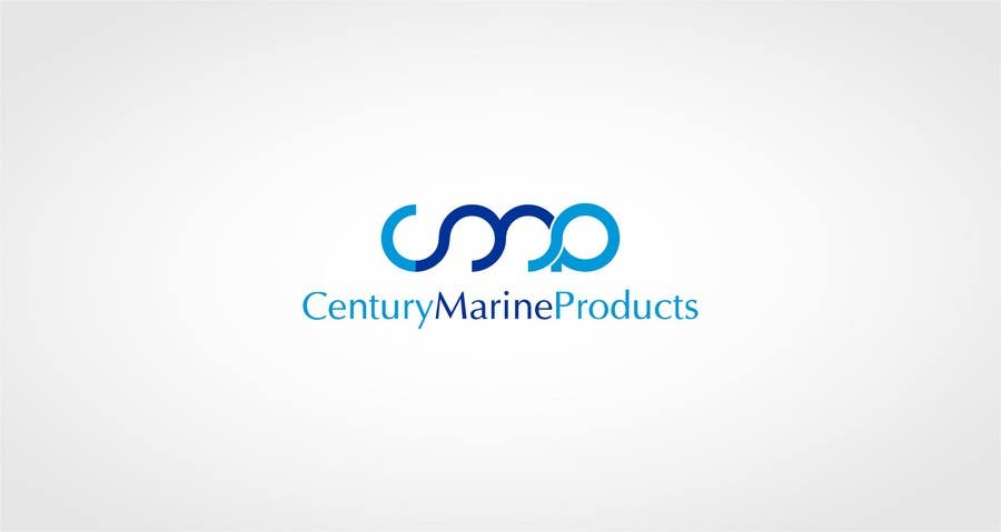 #35 for Design a Logo and Branding for an Aquaculture Company by trying2w