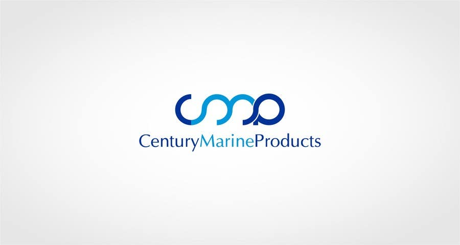 #55 for Design a Logo and Branding for an Aquaculture Company by trying2w