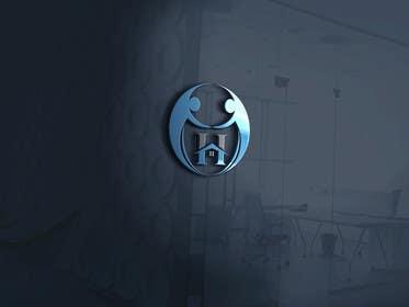 #145 for Logo Design by razzak76