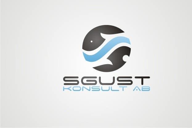Конкурсная заявка №67 для Graphic Logo Design for telecom consultant company