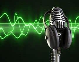 #8 for Add voice to video af TrinityDotNet