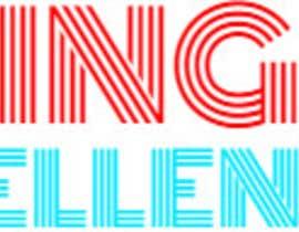 #18 для Design a Logo от abir0