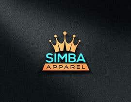 #133 para Simple Logo de johnmarry8954