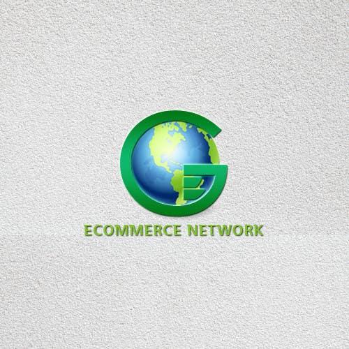 Penyertaan Peraduan #                                        26                                      untuk                                         Design a Logo for my web business