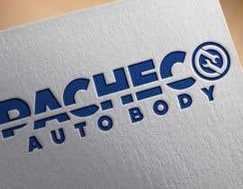 imdadkhan tarafından Design a Logo for an Auto Body Collision Shop için no 14