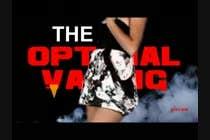 3D Animation Entri Peraduan #6 for Create a Video for VapeL1FE