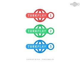 nº 20 pour Concevez un logo d'une future chaine web par supercwis