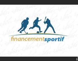 #4 for logo pour une entreprise de financement par catalogue af ishirou