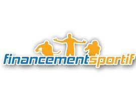 #9 for logo pour une entreprise de financement par catalogue af FrancoisMourier