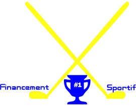 #43 for logo pour une entreprise de financement par catalogue af cyprianolaw
