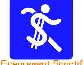 #44 for logo pour une entreprise de financement par catalogue af cyprianolaw