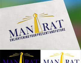 Nro 28 kilpailuun Design a Logo for a Training Institute in UAE käyttäjältä MadjuBerkarya
