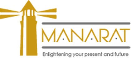 Nro 94 kilpailuun Design a Logo for a Training Institute in UAE käyttäjältä hrsa2017