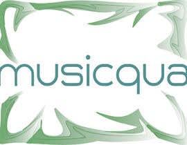 arthurbonavita tarafından Design a Logo için no 5