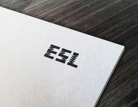 #47 für Design eines Logos EASY SUSPENSION LIFT von pollyatanassova