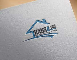 #60 untuk Design a Logo for a new Company oleh Design4you06
