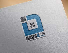 #61 untuk Design a Logo for a new Company oleh Design4you06