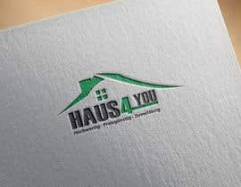 #64 untuk Design a Logo for a new Company oleh Design4you06