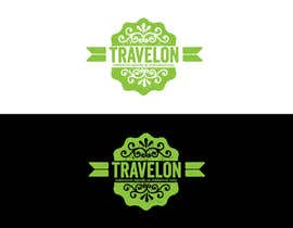 #194 para Logo Travelon / VIP shopping travel club por winarto2012