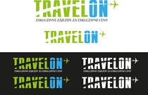 Graphic Design Contest Entry #92 for Logo Travelon / VIP shopping travel club
