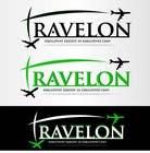 Graphic Design Inscrição do Concurso Nº153 para Logo Travelon / VIP shopping travel club