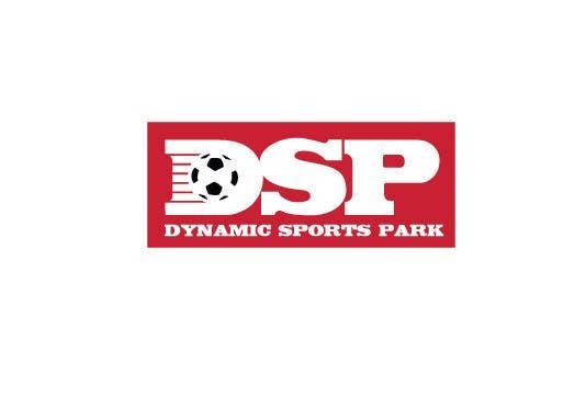 Конкурсная заявка №228 для Logo Design for Dynamic Sports Park (DSP)