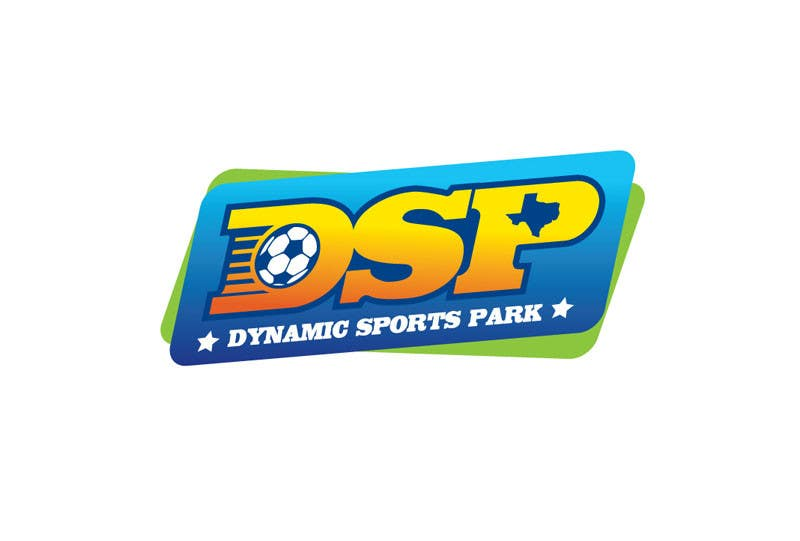 Contest Entry #                                        263                                      for                                         Logo Design for Dynamic Sports Park (DSP)