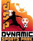 Graphic Design Contest Entry #274 for Logo Design for Dynamic Sports Park (DSP)