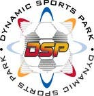 Graphic Design Contest Entry #270 for Logo Design for Dynamic Sports Park (DSP)