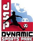 Graphic Design Contest Entry #272 for Logo Design for Dynamic Sports Park (DSP)