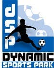 Graphic Design Contest Entry #273 for Logo Design for Dynamic Sports Park (DSP)