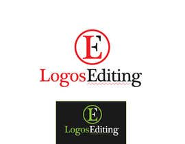 #114 for Design a Logo for my new Editing and Proofreading Business by DawidAbram