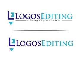 #118 for Design a Logo for my new Editing and Proofreading Business by ashfaqkhatti